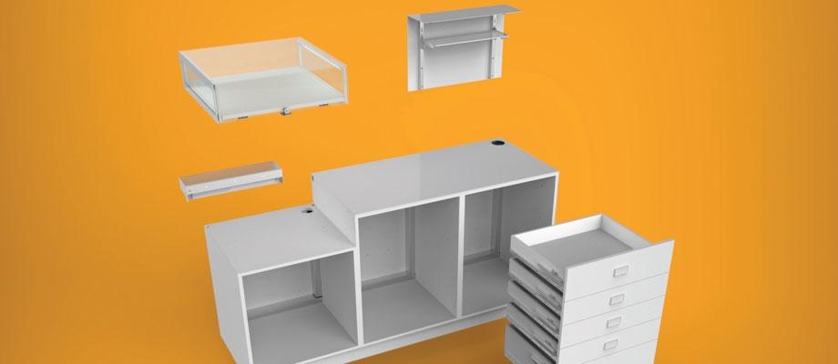mostrador-para-tiendas-b05-componer