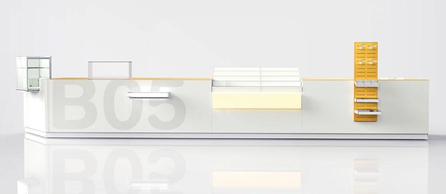 mostrador-para-tiendas-b05-vista-cliente