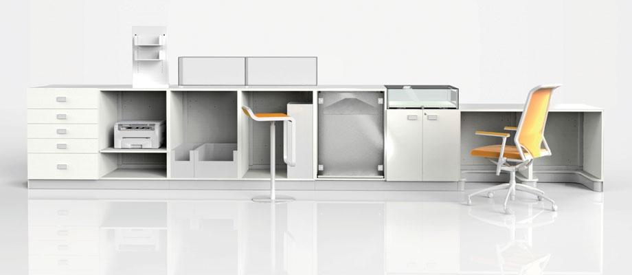 mostrador-para-tiendas-b05-vista-dependiente