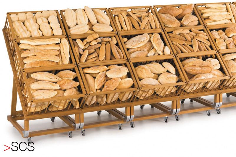nuestro servicio para panaderias decoracion panaderia asesoramiento