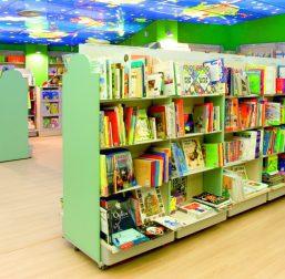 mobiliario-librerias-papeleria-abac-01