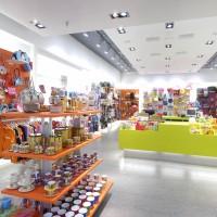 sipecusa-tienda-regalos-09