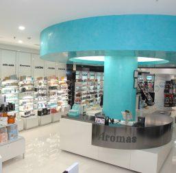 perfumeria-aromas-algeciras-05