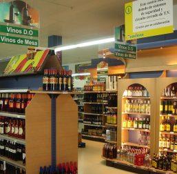 supermercado-grimanga-06