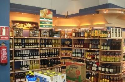 supermercado-grimanga-10