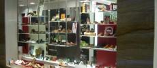 Equipa tu Tienda de Zapaterías