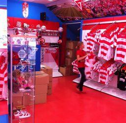 tienda-club-futbol-granada-09