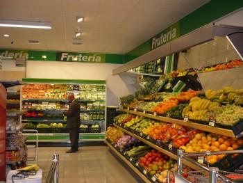supermercado-coviran-ceuta-03