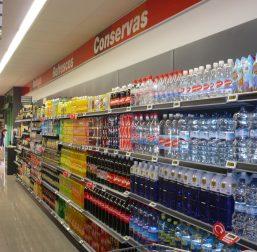 supermercado-coviran-ceuta-06
