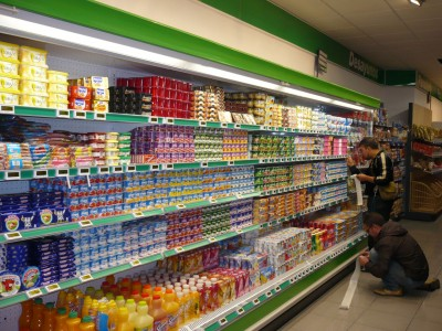 supermercado-coviran-ceuta-08