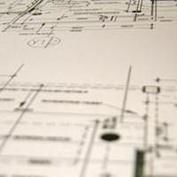 ingenieria-arquitectura-comercial[1]