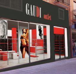 mobiliario-tiendas-ropa-gaudi-01