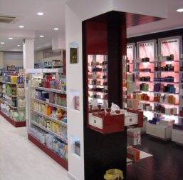 perfumeria-aromas-almeria-juanlirola-01