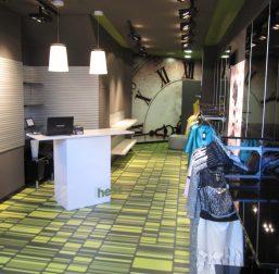 tienda-ropa-thess-jaen-05