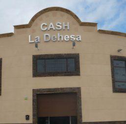 proyecto-cash-la-dehesa-01