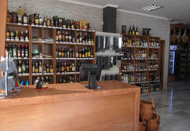 Decoracion para bodegas bodegas espirales de vino de for Decoracion para bodegas