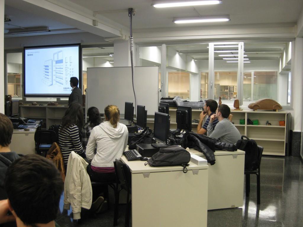 colaboracion-universidad-navarra
