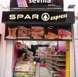 spar-express-sevilla-01