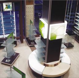 design-furnishing-voyatzoglou-systems-6