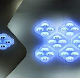 VideSolution-Pixel-5