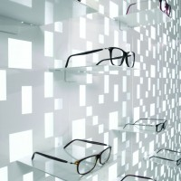 mobiliario-opticas-expositor-elle-01