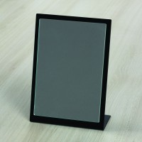 Display-Mirror-02