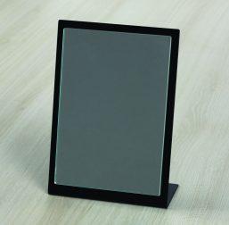 Display-Mirror-02