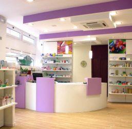 farmacia-ubertini-lucia-01