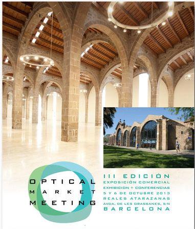 optical-market-meeting-conferencia-opticos