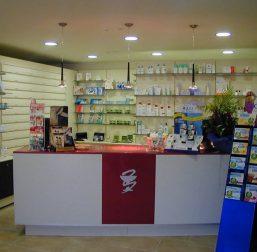 Farmacia-Jaume-Cortes-02