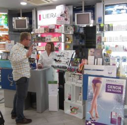Farmacia-Verdiales-07