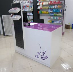 Farmacia-Patricia-Cano-Malaga-09