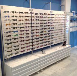 Optica Bollullos Par del Condado - Huelva (8)