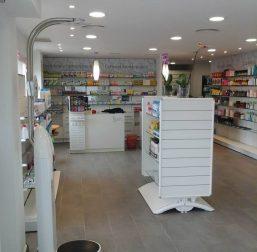 Farmacia-Cabarrocas-Malaga-03