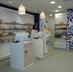 Farmacia-Cuello-Mijas-03