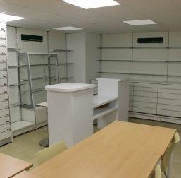 Mobiliario-Aula-Farmacia-01