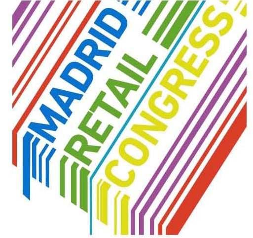 Madrid Retail Congress 2015