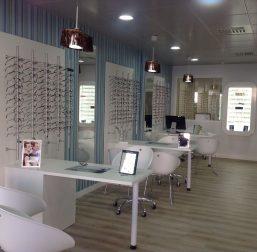 Centro-Optico-Algeciras-06