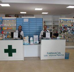 Proyecto-Farmacia-Feriche-15