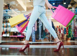 Consejos de merchandising para incrementar tus ventas