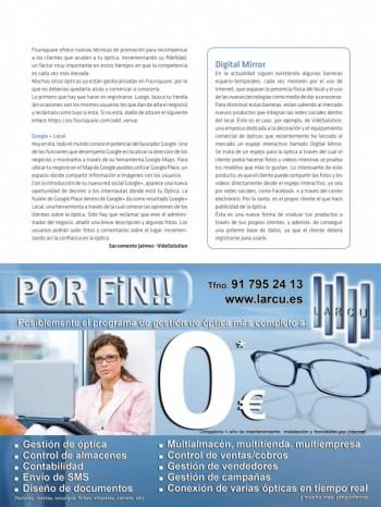 Articulo-Redes-Sociales-en-Mundo-de-la-Optica---Pg2