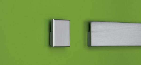 Botón y Barra Kode.01