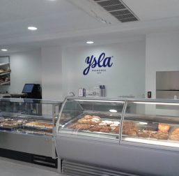 Cafeteria-Isla-Triunfo (1)