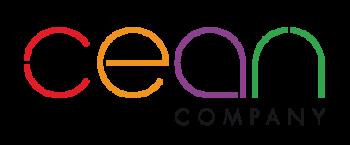 Cean - Equipamiento Técnico para Tiendas