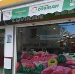 Coviran-Cheli-min
