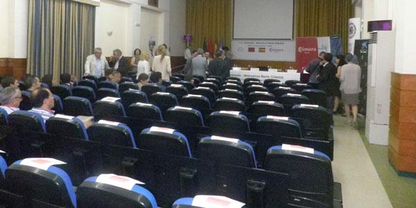 Encuentro-Motril-12