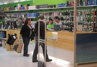 Blog Gibam Endurecimiento penas por hurto en tiendas