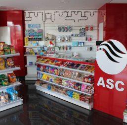 Estacion-Servicio-ASC-Armilla-Granada (24)