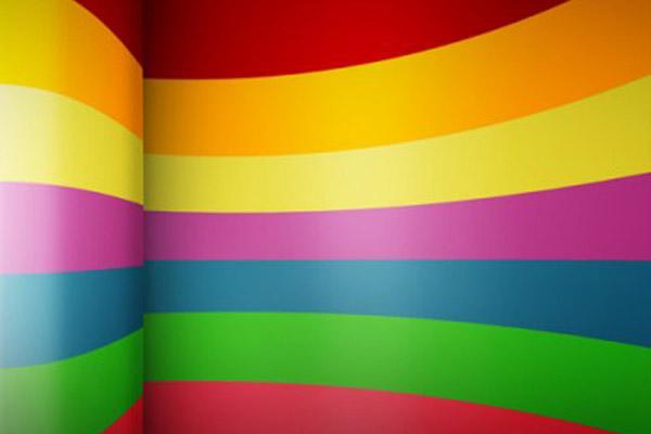 301 moved permanently for El color en la decoracion