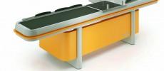 Mueble Caja GS2